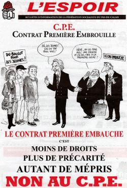 Caricature_ps